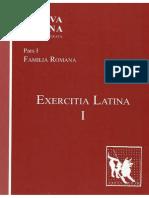 Repperio latino dating
