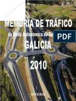 Memoria10afoxun