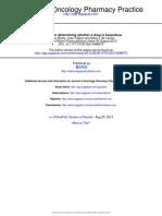 J Oncol Pharm Pract-2013-Badry-1078155213496675