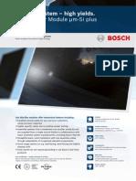 Bosch_Solar_Module_µm_Si_plus_EU1310_englisch