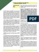 Capanema - Teoria Geral das Obrigações 2005