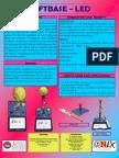 Softbase POSTER