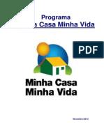 Cart Ilha Pm Cmv