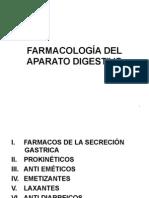 Farmacologi_a Digestiva UdeA
