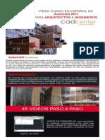 Curso+AutoCAD+2011