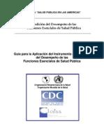 FESP_Instrumento_Guias_Aplicacion(1).pdf