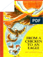 From a Chicken to an Eagle.pdf