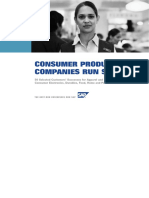 CSBook Consumer Products