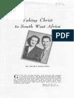 Mills-Robert-Phyllis-1953-SAfrica.pdf