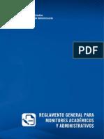 Reglamento-Monitores-académicos-y-administrativos