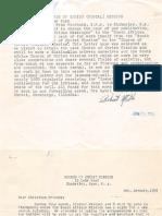 Mills-Robert-Phyllis-1956-SAfrica.pdf