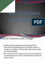 hsbsocial scienceandchange