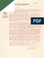 Mills-Robert-Phyllis-1959-SAfrica.pdf