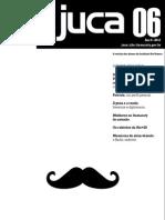 Revista Juca 6