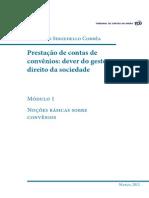 Nocoes_basicas_sobre_convenios_Mod1.pdf