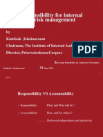 Reference PPT.risk Mgt.