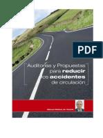Auditorias y Propuestas Para Evitar Accidentes-mateos