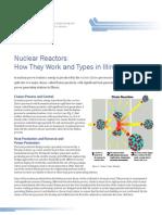 NuclearReactors_HowTheyWorkandTypesinIL_Taiwo