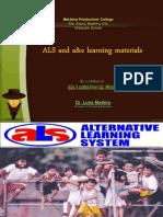 CONTINUING EDUCATION LESIEL ANN EBALE.pptx