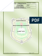plandeareatecneinfor2011-110627140118-phpapp02