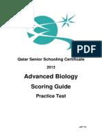 12ABIprVQSSC Scoring Guide12