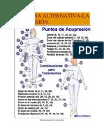 MEDICINA ALTERNATIVA la acupresión.docx