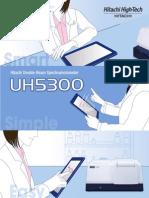 UH5300
