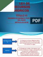 Expo Recurso Hidra