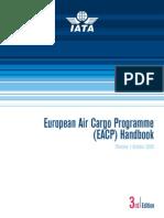 5 Iata Eacp Program