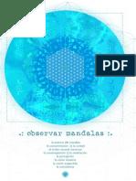 5008701 002 Mandalas Contemplar