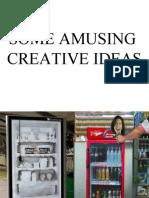 creative-ads