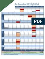 CALEND�RIO ESCOLAR 2013-2014.pdf