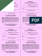 Pink Slips Pink PDF