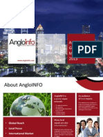 AngloINFO Media Pack Global