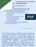 Tema 20. Contaminaci%F3n