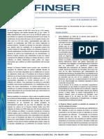 Reporte semanal (septiembre 23).pdf