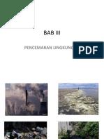 BAB III-1 PP