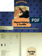 Miguel Hidalgo y Co Still A