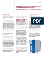 GD Hoffman White Paper r1