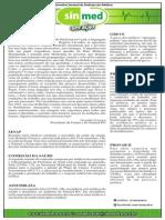SINMED_3col x 26cm_22-09-2013