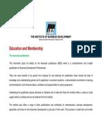 Membership.pdf