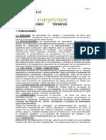 ESPECIFICACIONES_FOTOSINTESIS_LEGADO.pdf