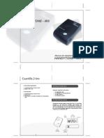 manual1 HandyPhone
