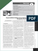 1_1201_15246.pdf