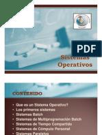 I Primeros SSOO.pdf