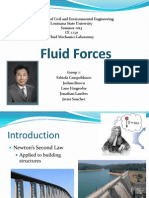 fluids lab presentation
