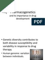 Pharmacogentics_ Dr . Rehan.pptx