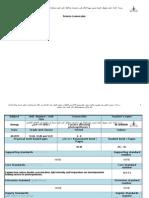 12F 7.1 Factors of Photo LP 6