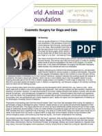 cosmetic surgery for dogs and cats (jurnal 7).pdf