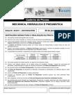 Mecanica Hidraulica.pdf